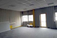Surface d'activités HIGHTECH - 945 m² divisibles à partir de 314 m² 7088