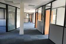 Bureaux - A VENDRE - 1 490 m² non divisibles 1116993
