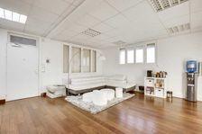 Bureaux - A VENDRE - 546 m² non divisibles 3500002