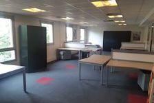 Bureaux - A LOUER - 995 m² divisibles à partir de 329 m² 17421