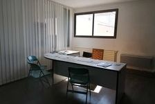 Lumineux - 143 m² divisibles à partir de 12 m² 954