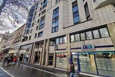 Bureaux - A LOUER - 175 m² non divisibles 3089