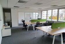Bureaux - A LOUER - 25 m² divisibles à partir de 10 m² 2500 92100 Boulogne billancourt