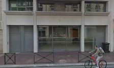 Locaux commerciaux - VENTE DE MURS OCCUPES - 300 m² non divisibles 1800000