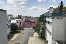 Activités et Bureaux - A LOUER - 1 000 m² non divisibles 8330