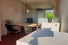 Bureaux - A VENDRE - 220 m² non divisibles 1500000