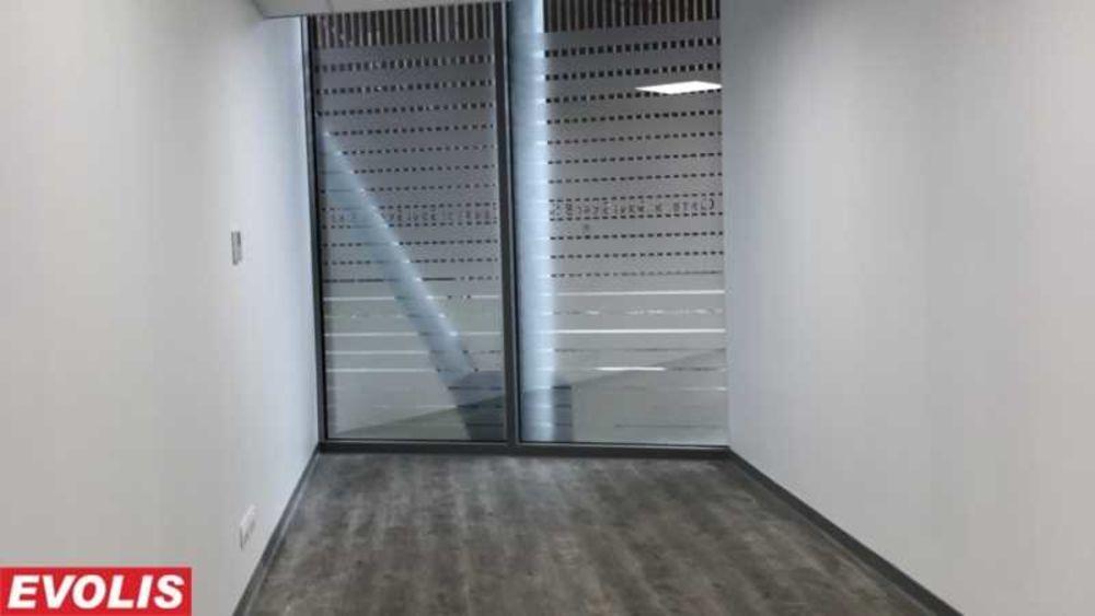 Bureaux - A LOUER - 20 m² non divisibles