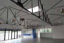 Locaux commerciaux - A VENDRE OU A LOUER - 1 080 m² non divisibles 1999998 33320 Eysines