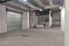 Locaux d'activité - A VENDRE - 854 m² non divisibles 1250000 93170 Bagnolet