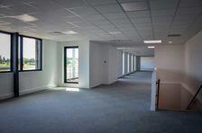 Locaux d'activité - A LOUER - 5 578 m² divisibles à partir de 408 m² 48361