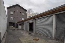 Entrepôts - A LOUER - 162 m² divisibles à partir de 42 m² 1500