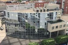 Bureaux - A LOUER - 830 m² divisibles à partir de 270 m² 12450