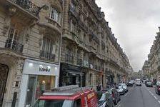 Locaux commerciaux - A LOUER - 68 m² non divisibles 3500 75017 Paris