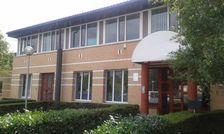 Bureaux - A LOUER - 270 m² non divisibles 2587