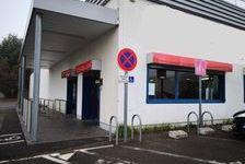 Locaux commerciaux - A VENDRE - 841 m² non divisibles 999999 91700 Fleury merogis