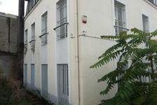 Activités et Bureaux - A VENDRE OU A LOUER - 355 m² divisibles à partir de 82 m² 1099999