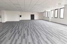 Bureaux - A VENDRE - 1 007 m² divisibles à partir de 287 m² 2426900 33320 Eysines