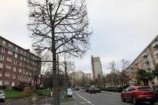Bureaux et Locaux commerciaux - A VENDRE - 266 m² non divisibles 989999