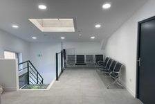 Bureaux - A LOUER - 158 m² divisibles à partir de 20 m² 3950 95540 Mery sur oise