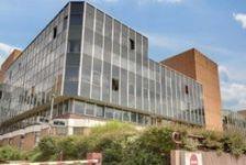 Bureaux - A VENDRE - 942 m² non divisibles 2800001