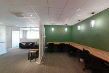 Bureaux - A LOUER - 280 m² non divisibles 3500 33700 Merignac