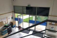Locaux commerciaux - A LOUER - 120 m2 non divisibles 950