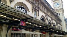 Locaux commerciaux - A VENDRE 2799999