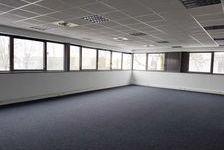 Bureaux - A LOUER - 99 m² non divisibles 950