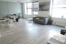 Atypique ! - 157 m² non divisibles 3101