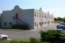Petites surfaces bureaux - 95 m² divisibles à partir de DEFAULT 40 m² 713 95610 Eragny