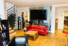 Bureaux - A VENDRE - 280 m² non divisibles 1700000 92170 Vanves