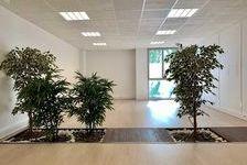 Surfaces de bureaux proche gare à vendre - 657 m² divisibles à partir de 133 m² 676000