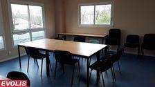 Activités et Bureaux - A VENDRE - 450 m² non divisibles 599999