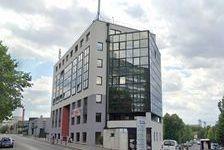 Bureaux - A VENDRE - 203 m² non divisibles 480000