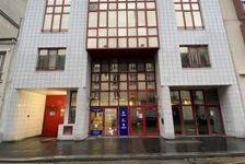 Bureaux - A LOUER - 216 m² non divisibles 7020 75014 Paris