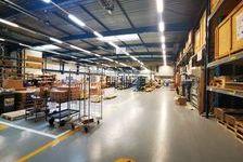 Locaux d'activité - A VENDRE - 4 216 m² non divisibles 2950020