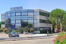 BUREAU A LOUER - MAUGUIO - 237 m² non divisibles 2376