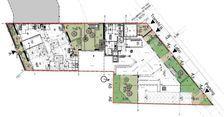 Locaux commerciaux - A LOUER - 505 m² non divisibles 5959