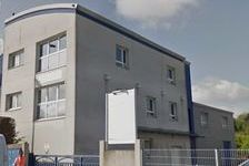 Bureaux - A VENDRE - 775 m² non divisibles 1800000 94500 Champigny sur marne