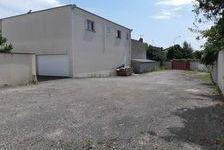 Bureaux - A VENDRE - 440 m² non divisibles 1250000