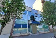 Bureaux - A VENDRE - 522 m² non divisibles 2000001 94200 Ivry sur seine