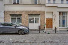Bureaux et Activités - A LOUER - 27.65 euros mois HT HC/m² 5834