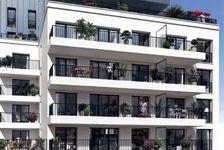 Bureaux - A VENDRE - 200 m² non divisibles 600000 92140 Clamart