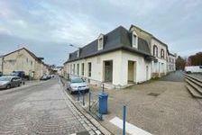 Locaux commerciaux - A VENDRE - 439 m² non divisibles 350002 77290 Mitry mory