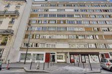 Bureaux - A LOUER - 650 m² non divisibles 20001 75014 Paris