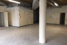 Locaux commerciaux - A LOUER - 227 m² non divisibles 2848