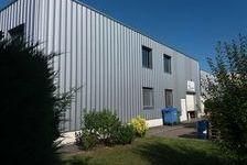 Bureaux - A LOUER - 109 m² non divisibles 1090 78120 Rambouillet