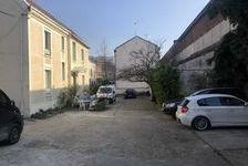 Bureaux - A VENDRE - 1 000 m² non divisibles 5500000 93210 Saint denis