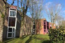 Activités et Bureaux - A VENDRE - 1 328 m² divisibles à partir de 514 m² 1139995