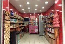 Locaux commerciaux - CESSION DE BAIL - 58 m² non divisibles 0 75018 Paris